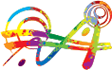 Logo Michelangelo - Residencial Resort